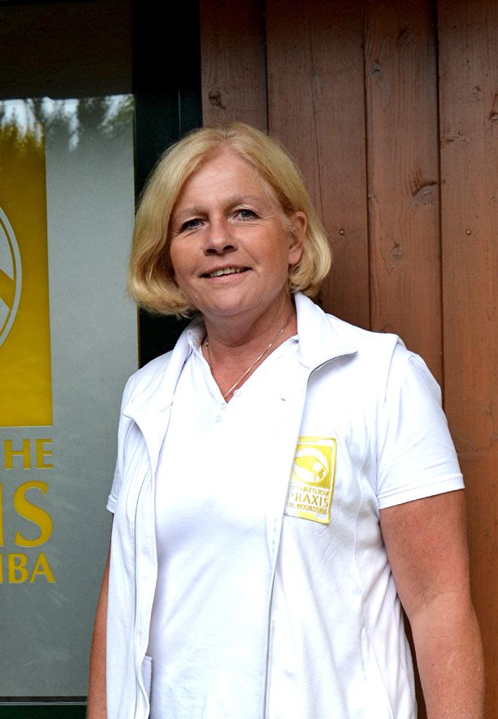 Susanne de Groot-Janssen